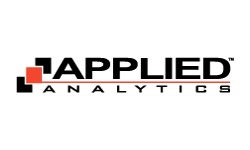 Applied Analytics