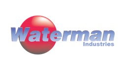 Waterman Water Equipment